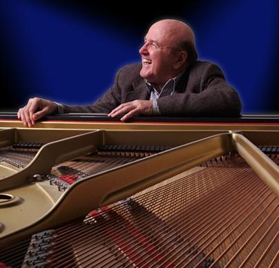 Jack6a_piano