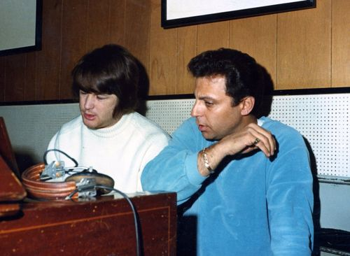 The_Wrecking_Crew_The_Inside_Story_of_Rock_and_Roll_s_Best_Kept_Secret_BOOK_psychedelic_rocknroll_brian_wilson_hal_blaine