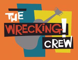 Wreckingcrewlogo-300x231