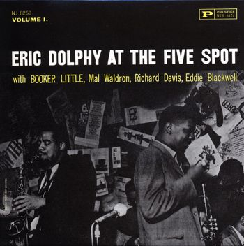 Eric-dolphy-at-the-five-spot-vol-1