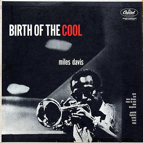 Miles-davis-birth-of-the-cool-20120615120851