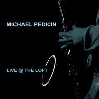 Michaelpedicin12