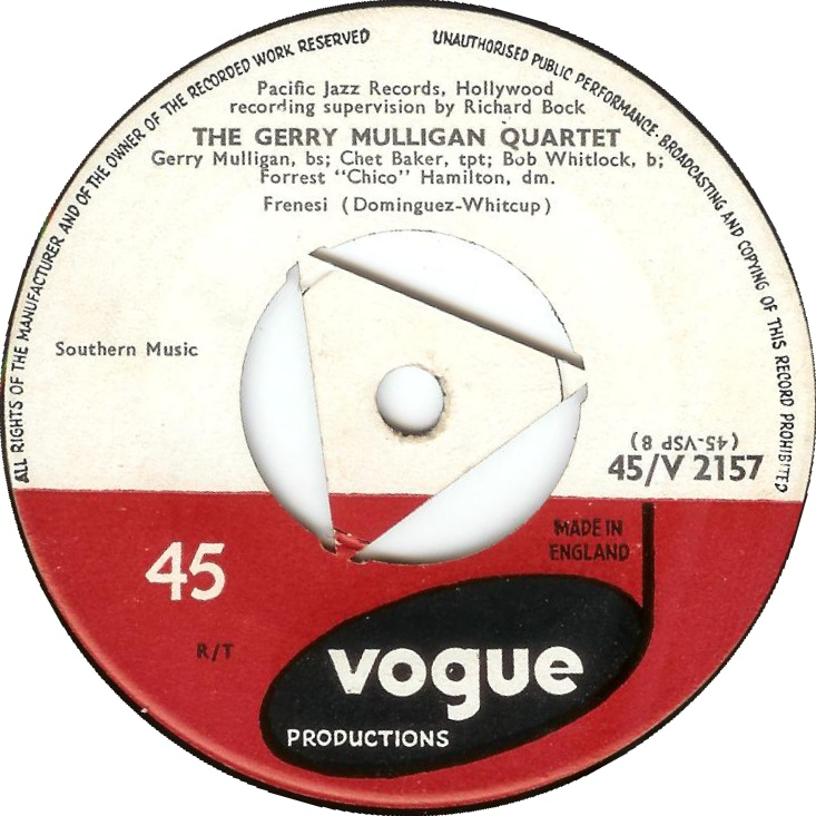 The-gerry-mulligan-quartet-frenesi-vogue