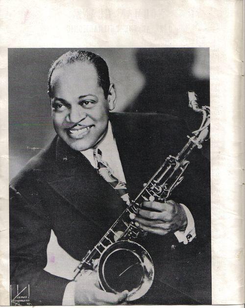 04Jazz-Philharmonic-1947-a