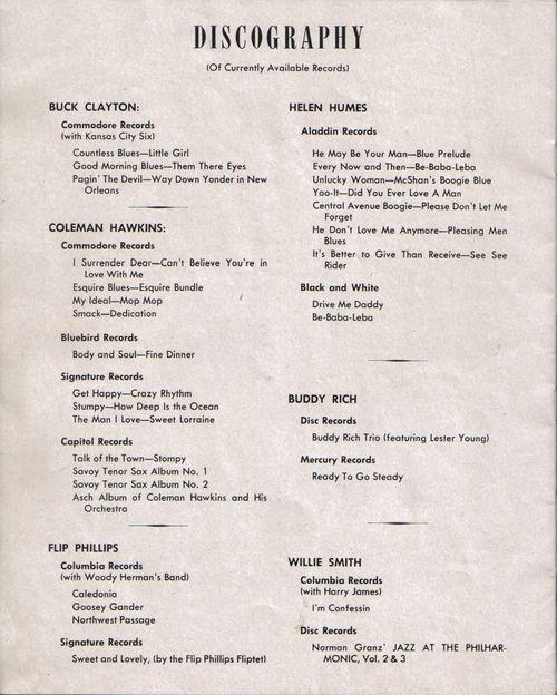 14Jazz-Philharmonic-1947-a