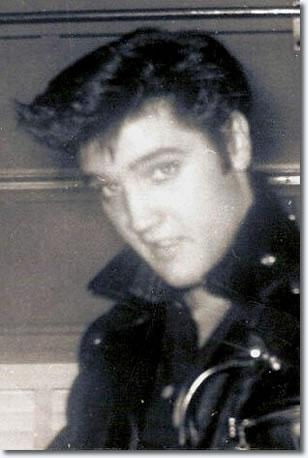 Elvis_50s_308_1