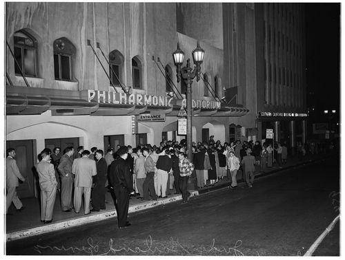 1952philharmonicauditor
