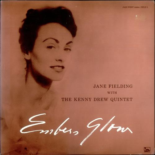 Jane-Fielding-Embers-Glow-535361