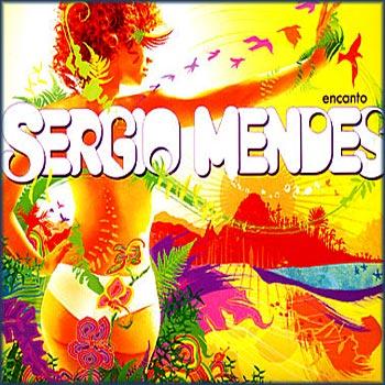 1204572063_sergio_mendes_encanto