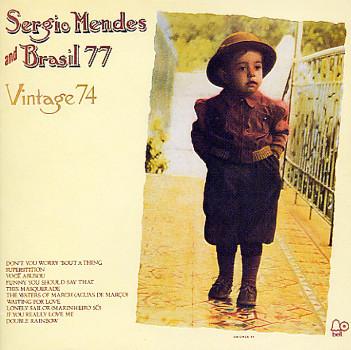 Mendes_serg_vintage74_101b