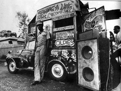 New-reggae-internet-station-iriejamlisten2myradiocom-21514590