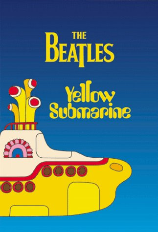 The-beatles-yellow-submarine-new-rare-dvd-b407