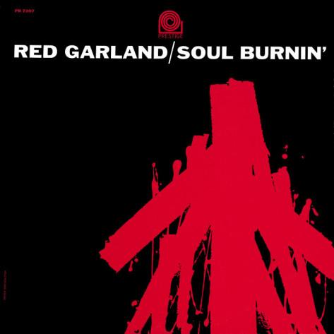 Red-garland-quintet-soul-burnin