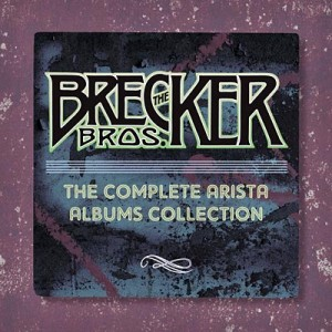Brecker-b