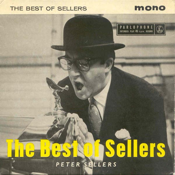 Peter-sellers-balham-gateway-to-the-south-parlophone