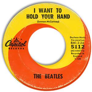 Beatles106