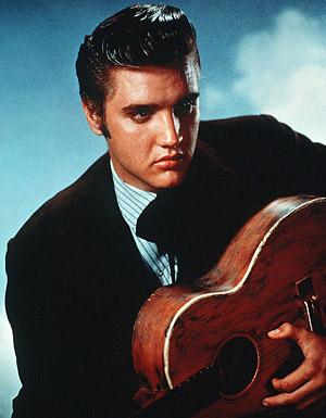 Elvis-Presley16