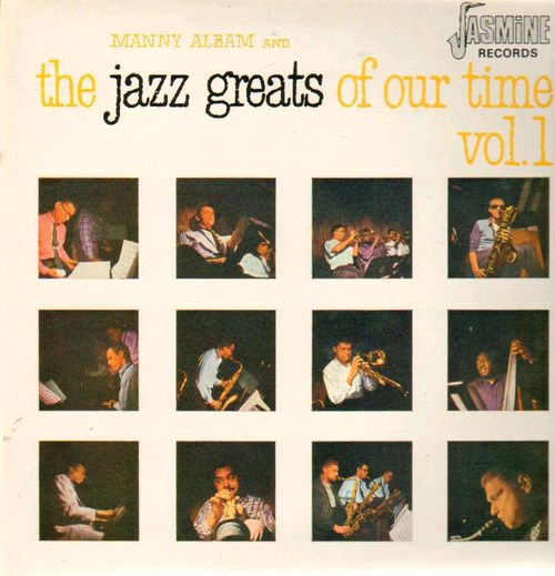 Manny_albam_and_the_jazz_greats_of_our_time-vol.1