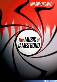 Literature_the_music_of_james_bond_preview