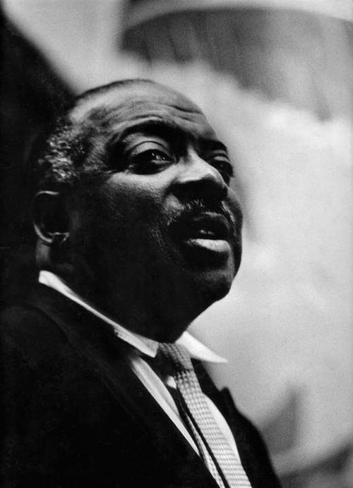 VCountBasie