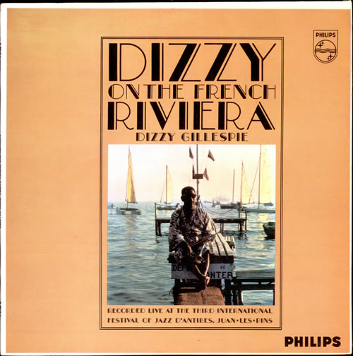 Dizzy-Gillespie-On-The-French-Riv-504702