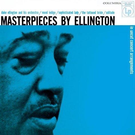 DukeEllington-MasterpiecesByEllingto