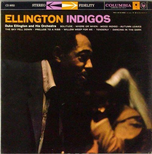 Duke-ellington-ellington-indigos