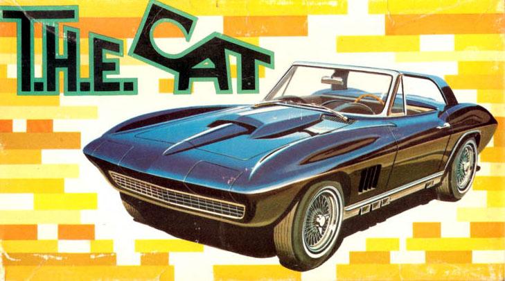 67cat-vi