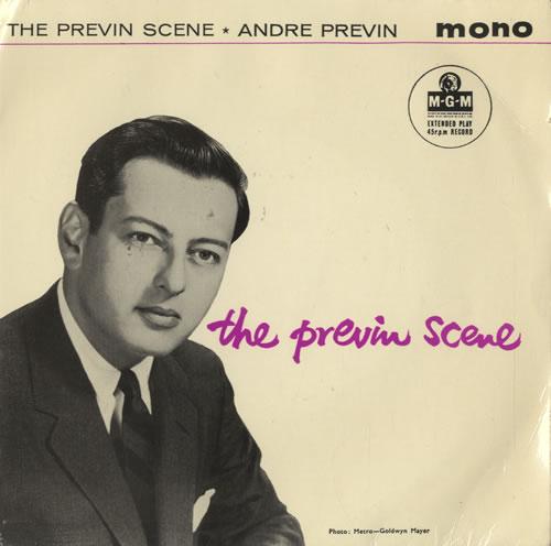 Andre-Previn-The-Previn-Scene-483194