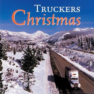 Truckers_xmas