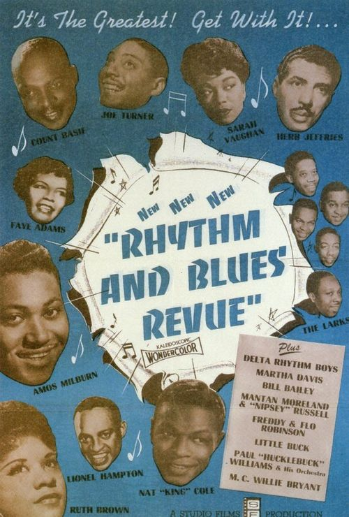Rhythm-and-blues-revue-movie-poster-1955-1020255824