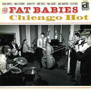 Fatbabies~~_chica