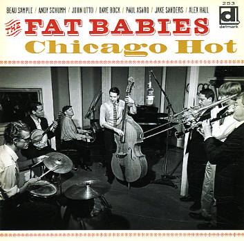 Fatbabies~~_chicagoho_101b