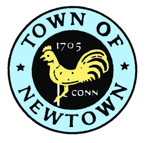 504_Newtown