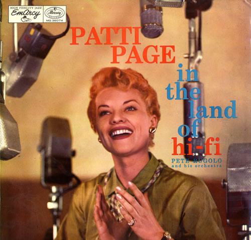 Patti-Page-In-The-Land-Of-Hi-559545