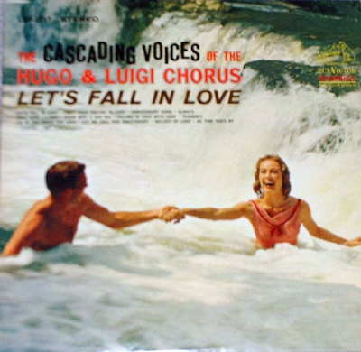 The+Cascading+Voices+Of+The+Hugo++Luigi+Chorus+CascadingVoicescover