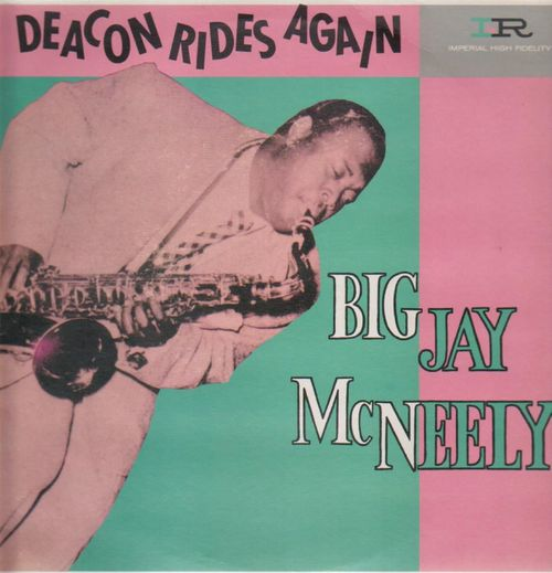 Big_jay_mcneely-deacon_rides_again