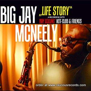 Big-jay-mcneely-life-story-cd