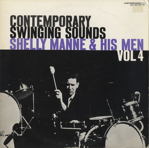 Shelly-Manne-Swinging-Sounds-V-533799