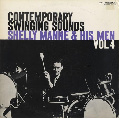 Shelly-Manne-Swinging-Sounds-V-533799