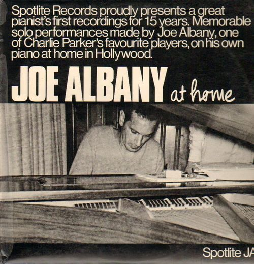 Joe_albany-at_home