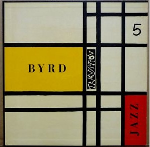 Donald-byrd-jazz-vinyl1