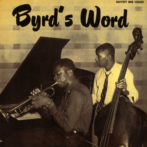 Donald-Byrd-Byrds-Word