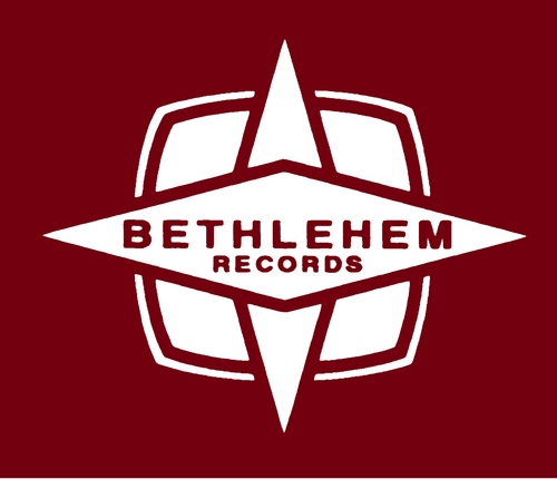 Bethlehem_Records_Twitter_Background