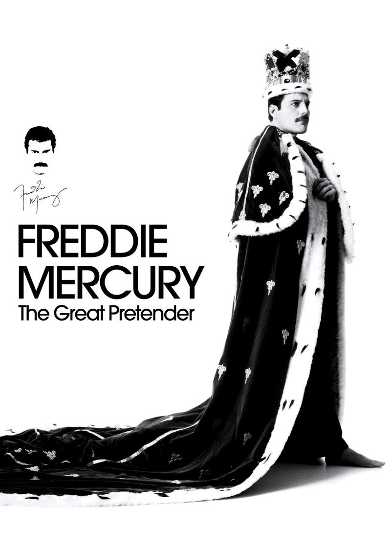 20121008_freddie_mercury_great_pretender_dvd_sleeve_hr