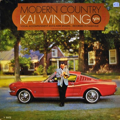 KaiWindings_ModernCountry_front_800x800