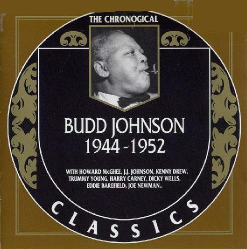 1357762425_budd-johnson-1944-1952