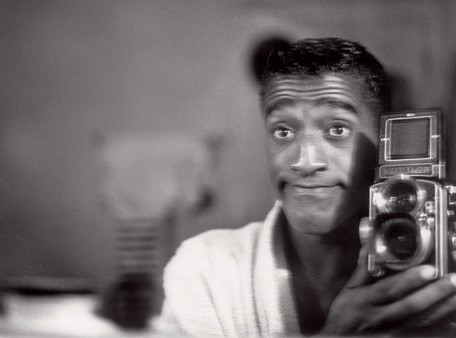 Sammy-davis-jr-photographer
