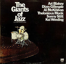 220px-The_Giants_of_Jazz_(album)