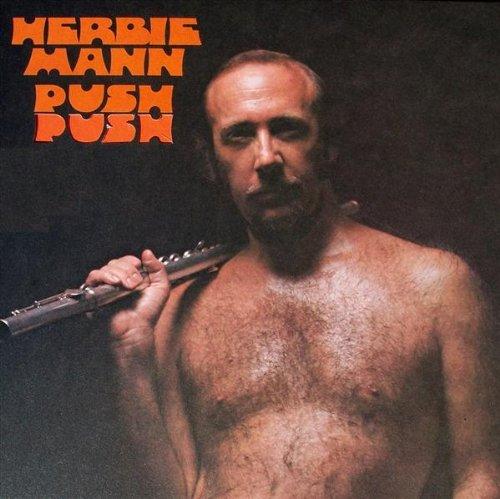 HerbieMannPushPush